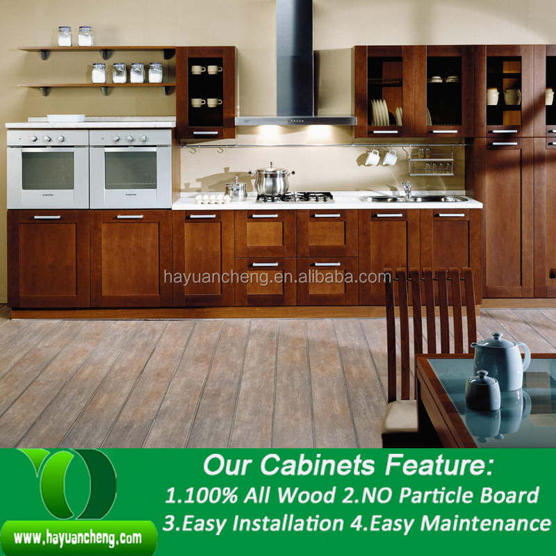 no 1 kitchen cabinet in jiangsu buy no 1 kitchen cabinet