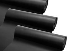 Neoprene Sheet Rubber Manufacturers in china