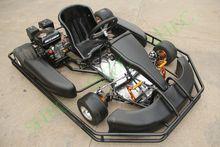 Racing Car stock mesh car seat cover