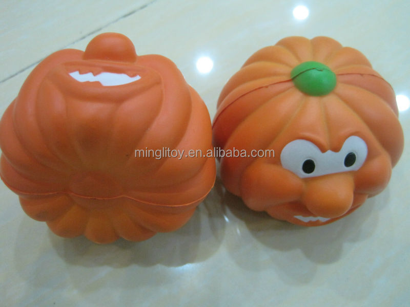 Halloween decoration Pumpkin for homedecor