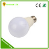 High Lumen energy saving indoor hot sale cheap e27 3w led bulb light 2 year warranty