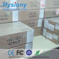 GRP-B Cisco GSR Cisco 12000 series GSR Gigabit Switch Router