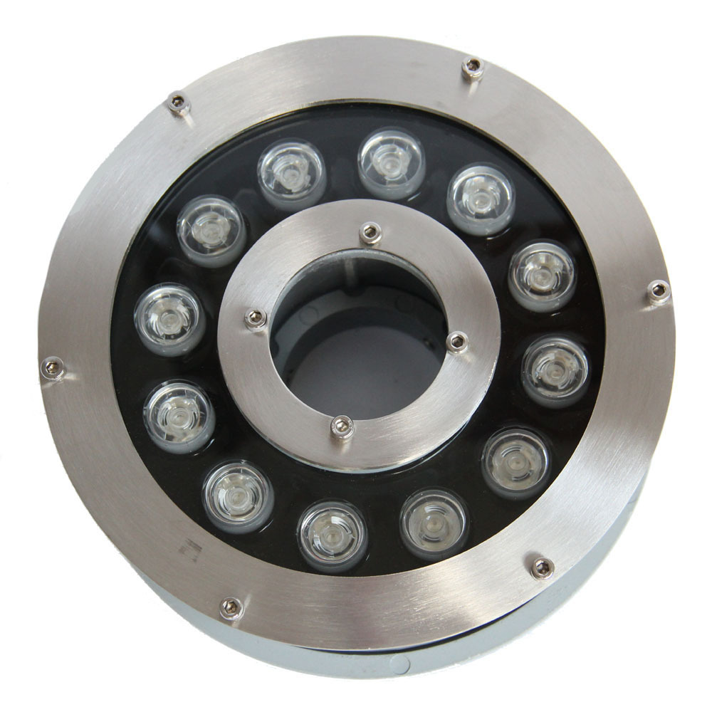 Factory Price Led Underwater Light For Swimming Pool Aquarium Led Lights For Sale Buy Led