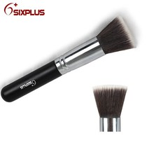 Hot chinese products excellent hair makeup brush