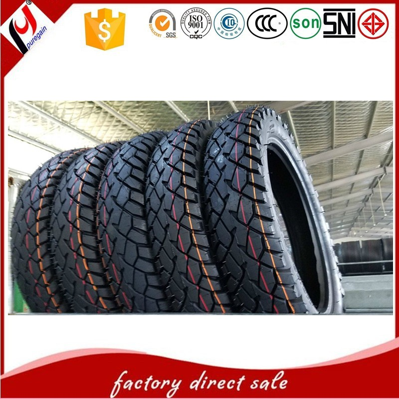 motorcycle tyre (9)