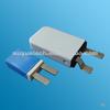 /p-detail/de-alta-fiabilidad-de-la-serie-ts-protector-de-temperatura-para-la-iluminaci%C3%B3n-igual-a-la-300003750109.html