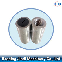 rebar joint connector , rebar coupling , rebar coupler with low price