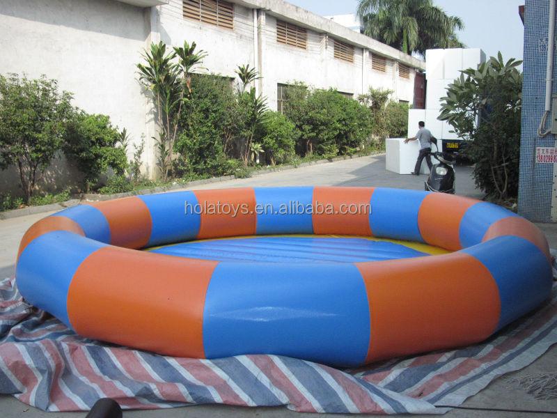 Pool-01 (151).jpg