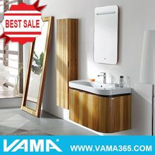 China Wholesale LED Sensor Light Wall Mounted Modern Bathroom Vanity