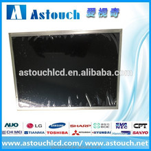 "10.4"" pos machine lcd panel /dvi to lvds LTA104S2-L01"