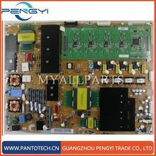 BN44-00362A PD46AF2_ZSM,PSLF251B02A POWER SUPPLY FOR UN46C8000XFXZA