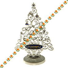 metal christmas ornament manufacturer wholesale christmas ornament suppliers