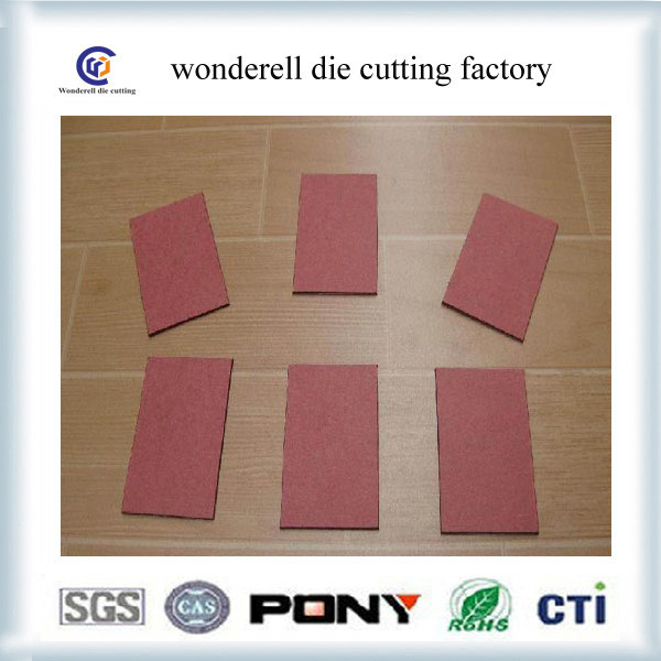 Electrical Insulating Materials : Ceramic fiber fibreglass insulation electrical insulating