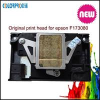 Genuine New Print Head F173080 for epson 1390 printer