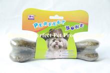 vegetarian dog food(8 inchs dog dental treat chewing bone)