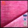 novelties wholesale china polyester fleece fabric