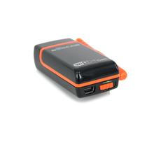 WLAN Kameras IP Kameras für günstige 8bis 14kaufen