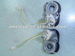 MIRROR GEAR ASSY FOR BMW E65 E66 RHD LHD REPLACEMENT AUTO ACCESSORY