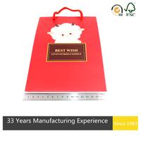 2015 Best Factory Wholesale Packaging Fancier Camera Bag