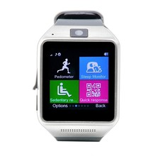 New fashion Smart Watch Phone, Watch Mobile Phones,2015 Hot Android Watch