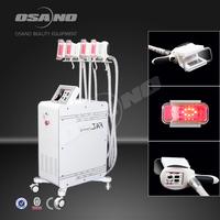 the best fat burner machine, cryolipolysis machine Fat Reducing Machines Cryolipolysis
