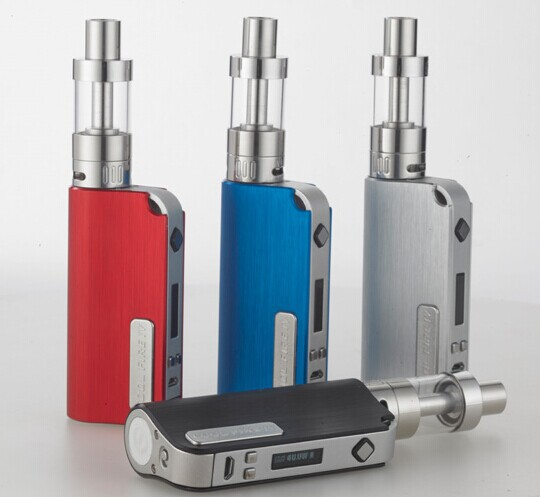 top 10 best electronic cigarette world