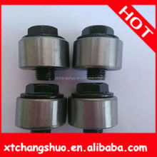 Customed Auto Parts engineering with Good Quality and Low Price bearing bushing