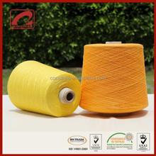 Consinee Spring summer knitting using perfect linen yarn 100 flax yarn