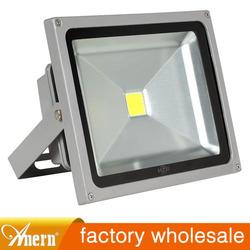 2013 new product IP65 50 watt led flood lamp