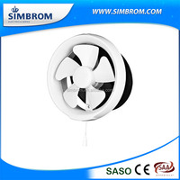 China Manufacturer Hot Sale Brand Electric Stand Fan