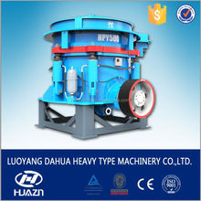 Hot Sale 2012 New Pioneer Spring Cone Crusher /Stong Rusher /Py Series Cone Crusher with High Capacity