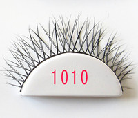 100% real mink eyelashes,natural looking mink lashes, wholesale mink eyelash