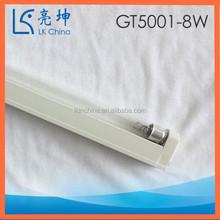Germicidal Lamp cheap UV Lamp T5 8W