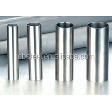 300 Series Stainless Steel Pipe with First class for customization