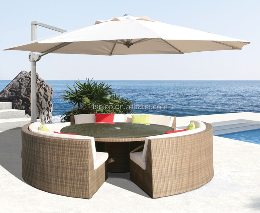 Wilson And Fisher Patio Furniture Buy Water Proof Diningwilson And Fisher P