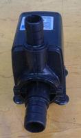 water pump controller sensors HL-2500