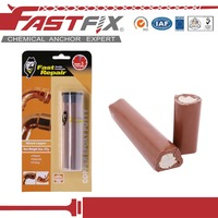 epoxy systems epoxy tile adhesive exhaust repair putty