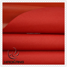 1200 Denier Polyester Fabric Buy Directly From China Manufacture