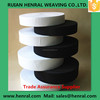 high quality knitted elastic fabric