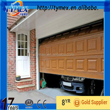 master design and competitive price CE wooden doors in tymex