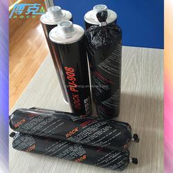 hot sale auto polyurethane sealant for South America, good effect PU sealant