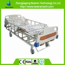 BT-AM104 comfortable hill rom free 3-function clinic patient bed