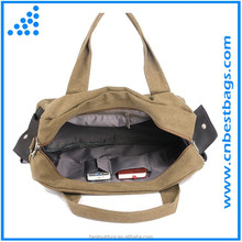 foldable travel trolley luggage bag for sale travel bag with shoe compartment
