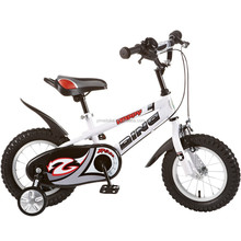 china wholesale baby bicycle / mini kid bike / children bicycle manufacture