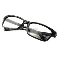 3Dglasses 3d glass for 3D movie