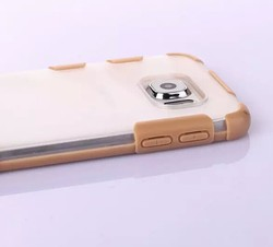 2015 new coming mobile phone case for samsung galaxy s6 case, for galaxy s6 case,for samsung s6 case