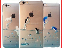 Luxury Promotion for iphone 5s case aluminum guangzhou supplier