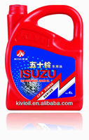 lubricant motor oil.brake fluid.lithium grease.foam cleaner.motor oil usa.dehumidifier motor.