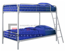 School furniture triple bunk beds sale,factory dicrectly hild bunk beds for sale, two bunks bed
