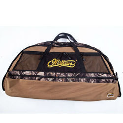 thicken compound archery mathews bow bag water proof material 39*19inch size